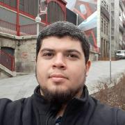 @eduardo-marcolino