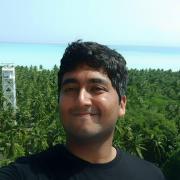 @akram-rameez