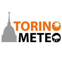 @TorinoMeteo