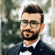 @Hussam3bd