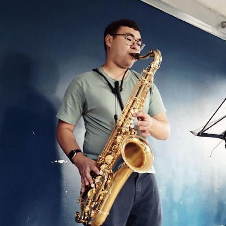 Charlie Lee's avatar