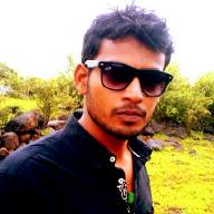 @swapnilwankhade
