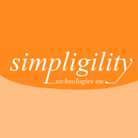 @simpligility