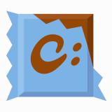 chocolatey logo