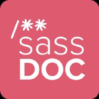 @SassDoc