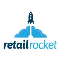 @RetailRocket