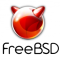 @freebsd