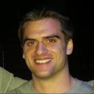 Jan Koszewski