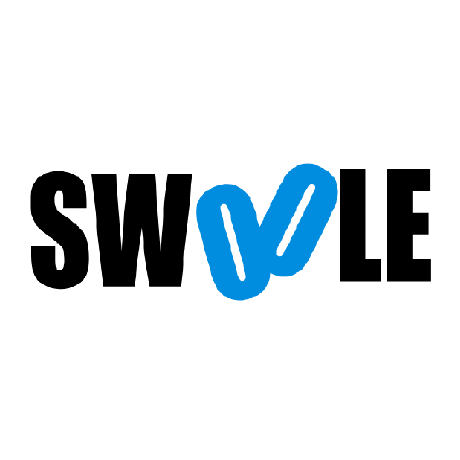 swoole - Asynchronous & concurrent & coroutines networking framework for PHP.