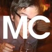 @markchadwick