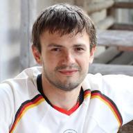 @anatolii-volodko