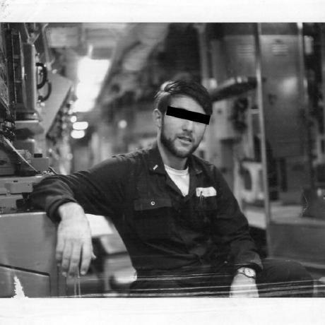 APrettyCoolProgram