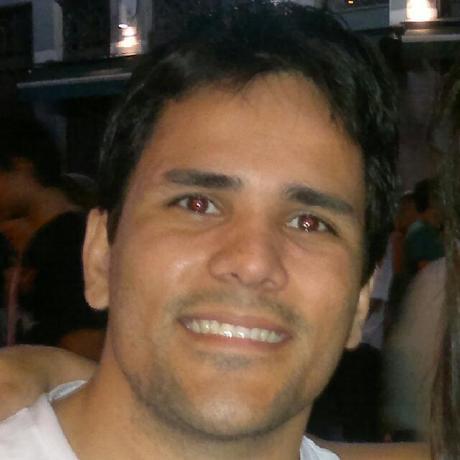 @FelipeMartin
