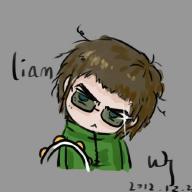 @chow-xiang