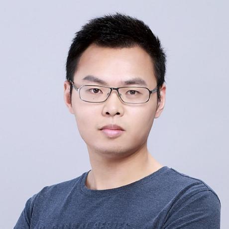 wangzheng0822