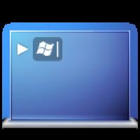 @WindowsTermKit