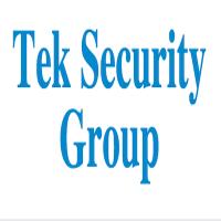 @Tek-Security-Group