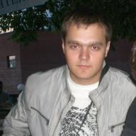 Viktor Kulikov