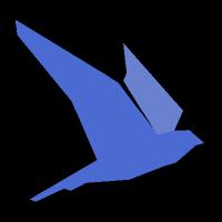 FrescoImageViewer