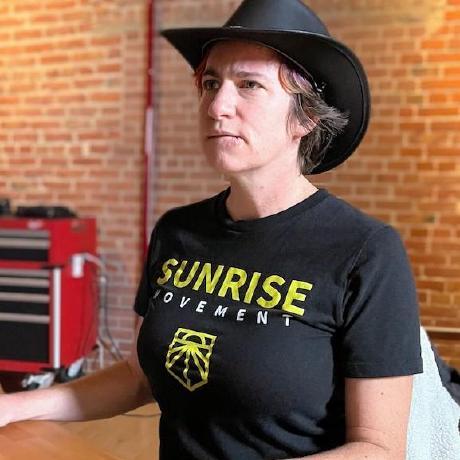 Erica Stephan's avatar