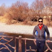 @AlirezaAbdiyan