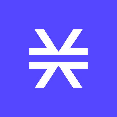 declan's korean flashcards keygen for mac