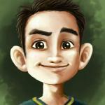 @VimalRaj571