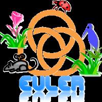 @EulerProject