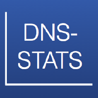@dns-stats