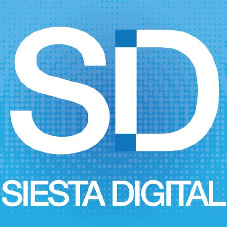 SiestaDigital ( Justin Gee )