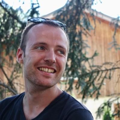 GitHub - nesk/puphpeteer: A Puppeteer bridge for PHP