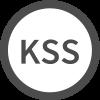 @kss-node