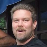 Carlton Schuyler