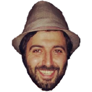 @eqbal