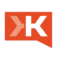 @klout