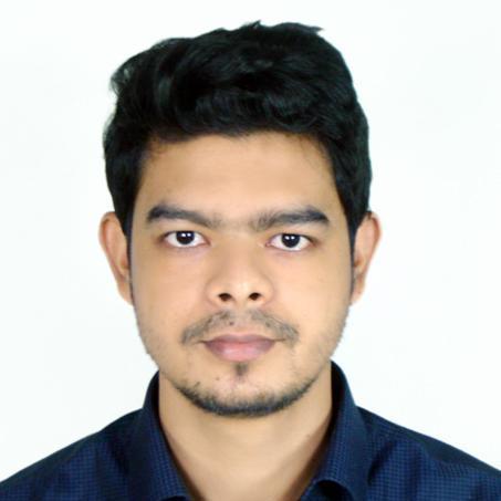 Arifur Rahman's avatar