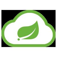 @spring-cloud-samples