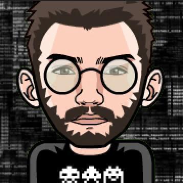 sespiros/typed-text icon