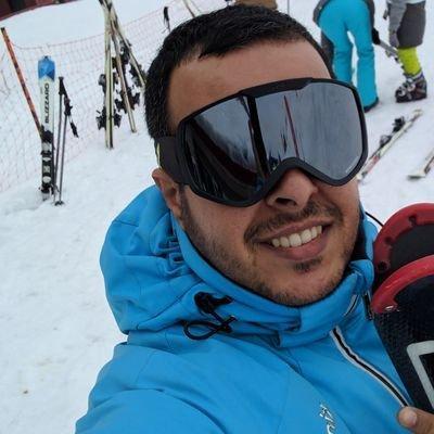 Faris AlShehri
