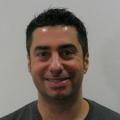 Joe Marini