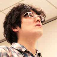 Tsuyoshi Yoshikawa
