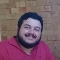 @josuetex