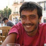 Alessandro Crugnola