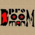 @proDOOMman