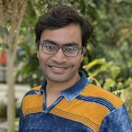 @gadhiyasavan