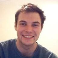 @dafyddcrosby