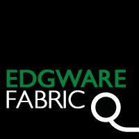 @edgware