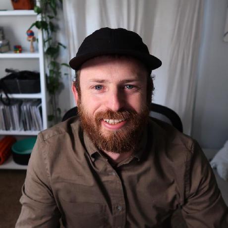 Alex Carpenter