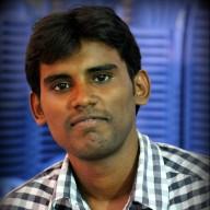 @ruudhaya