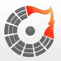 @Burning-Man-Earth